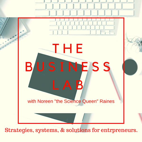 business lab sq